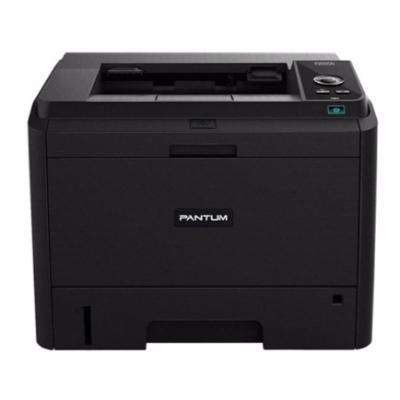 Pantum P3500DN 黑白鐳射打印機 香港行貨 - 鐳射打印機 - 打印 - 電腦 - 友和 YOHO - 網購電器及電子產品