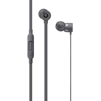 Beats urBeats3 入耳式耳機 3.5mm 插頭 灰色 香港行貨 - 耳機 - 休閑娛樂 - 電子產品 - 友和 YOHO