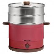 電蒸爐 - 廚房電器 - 家庭電器 - 友和 YOHO - 網購電器及電子產品