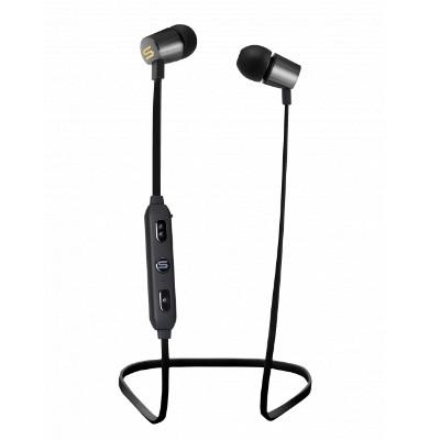 Soul Pure Wireless 藍牙耳機 黑色 香港行貨 - 藍牙耳機 - 休閑娛樂 - 電子產品 - 友和 YOHO - 網購電器及電子產品