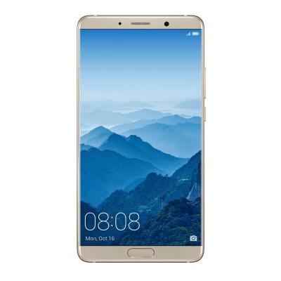 華為 Huawei Mate 10 64GB 智能手機 香檳金色 香港行貨 - 智能手機 - 手機及配件 - 電子產品 - 友和 YOHO - 網購電器及 ...