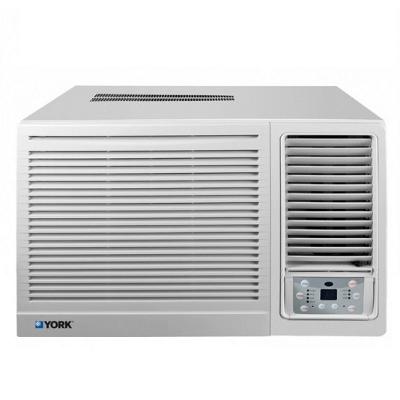 約克 York YC7GB 淨冷窗口式冷氣機 3/4匹 香港行貨 - 冷氣機 - 大型家電 - 家庭電器 - 友和 YOHO - 網購電器及電子產品