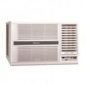 冷氣機選購指南 (含2021年最新型號比較推介及消委會報告重點) - 選購指南 - 最新資訊 - 友和 YOHO - 網購電器及 ...
