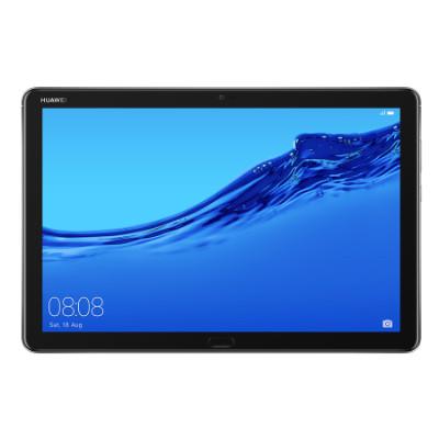 華為 Huawei MediaPad M5 Lite 10.1吋 Wifi 4GB/64GB 平板電腦 香港行貨 - 平板電腦 - 電腦 - 友和 YOHO - 網購電器及電子產品