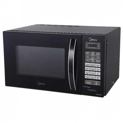 Midea 美的 EG823A4X 23公升 座檯式燒烤微波爐 香港行貨 - 微波爐 - 廚房電器 - 家庭電器 - 友和 YOHO