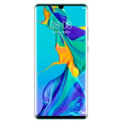 華為 Huawei P30 Pro 8GB/512GB 智能手機 極光色 香港行貨 - 智能手機 - 手機及配件 - 電子產品 - 友和 YOHO - 網購電器 ...