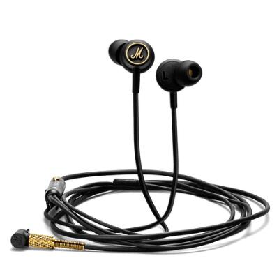 Marshall Mode EQ 入耳式耳機 香港行貨 - 耳機 - 休閑娛樂 - 電子產品 - 友和 YOHO