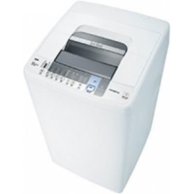 日立 Hitachi NW-70WYSP 日式洗衣機 7公斤 850轉 高水位 香港行貨 - 洗衣機 - 大型家電 - 家庭電器 - 友和 YOHO