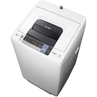 日立 Hitachi NW-75WYS 日式洗衣機 7.5公斤 850轉 低水位 香港行貨 - 洗衣機 - 大型家電 - 家庭電器 - 友和 YOHO - 網購 ...