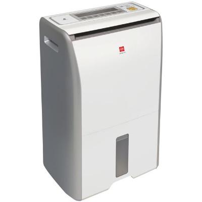 KDK GCK27H 壓縮式抽濕機(27公升) 香港行貨 - 抽濕機 - 生活電器 - 家庭電器 - 友和 YOHO - 網購電器及電子產品