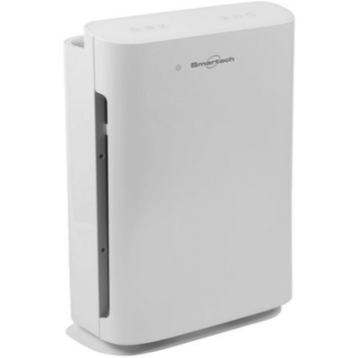 Smartech Smart Air PM2.5 智能UV空氣淨化機 SP-1678 香港行貨 - 空氣清新機 - 生活電器 - 家庭電器 - 友和 YOHO - 網購電器 ...