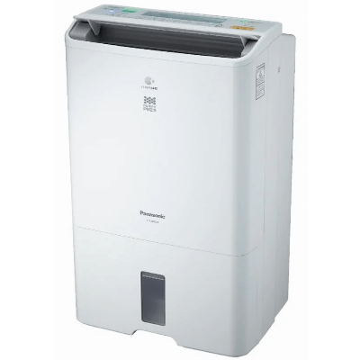 樂聲 Panasonic F-YAR25H 2合1空氣淨化抽濕機 25公升 香港行貨 - 抽濕機 - 生活電器 - 家庭電器 - 友和 YOHO