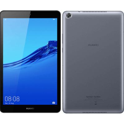 華為 Huawei MediaPad M5 Lite 8吋 LTE 4GB/64GB 平板電腦 香港行貨 - 平板電腦 - 電腦 - 友和 YOHO