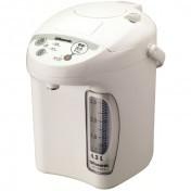 樂信 Rasonic RFS-JS975 食物電蒸籠 香港行貨 - 電蒸爐 - 廚房電器 - 家庭電器 - 友和 YOHO - 網購電器及電子產品