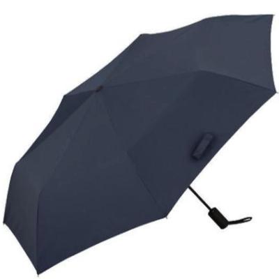 日本 W.P.C Unnurella Biz 迷你短雨傘 藍色 香港行貨 - 雨傘 - 戶外 - 生活時尚 - 友和 YOHO - 網購電器及電子產品