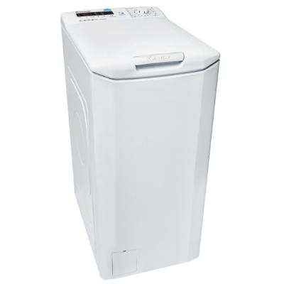 金鼎 Candy CSTG362DUK 上置式洗衣機 6公斤 1200轉 香港行貨 - 洗衣機 - 大型家電 - 家庭電器 - 友和 YOHO