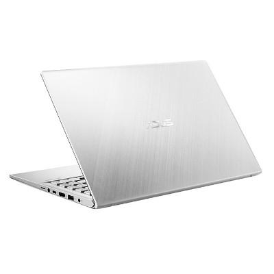 華碩 Asus VivoBook 15 15.6''/i5-1035G1/8GB/512GB + 1TB/MX330 筆記型電腦 銀色 X512JP-SX1302T 香港行貨 - 手提電腦 - 電腦 - 友和 ...