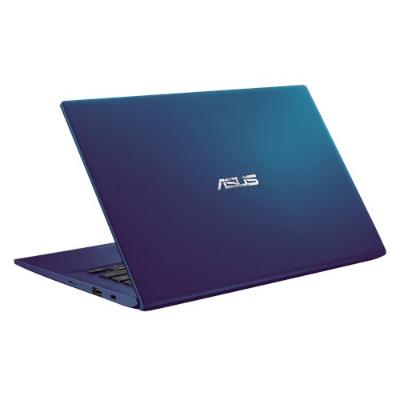 華碩 Asus VivoBook 15 15.6''/i7-1065G7/16GB/512GB + 1TB/MX330 筆記型電腦 藍色 X512JP-BX1606T 香港行貨 - 手提電腦 - 電腦 ...