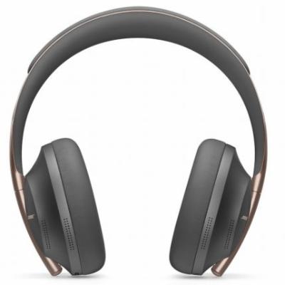Bose 700 無線消噪耳機 Eclipse 794297-0110 香港行貨 - 藍牙耳機 - 休閑娛樂 - 電子產品 - 友和 YOHO
