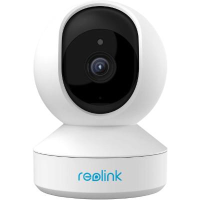 Reolink E1 3MP 無線網路攝影機 (旋轉鏡頭) 香港行貨 - 監控攝影機 - 數碼影像 - 電子產品 - 友和 YOHO