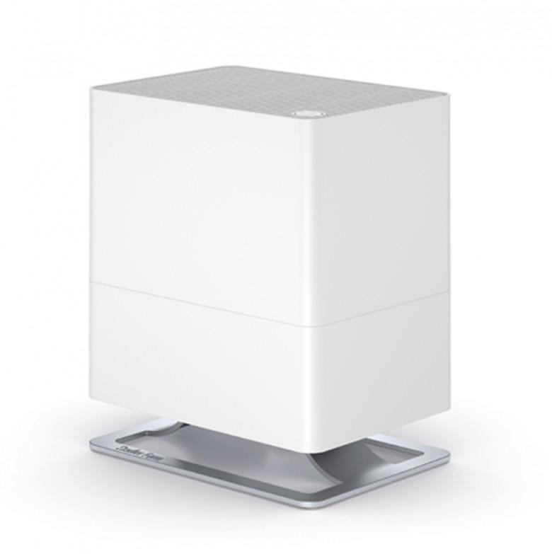 Stadler Form Oskar 小型加濕器 白色 香港行貨 - 加濕機 - 生活電器 - 家庭電器 - 友和 YOHO - O2O購物
