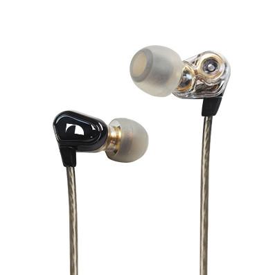 Nakamichi DUAL NEP-MV18 入耳式耳機 香港行貨 - 耳機 - 休閑娛樂 - 電子產品 - 友和 YOHO - 網購電器及電子產品