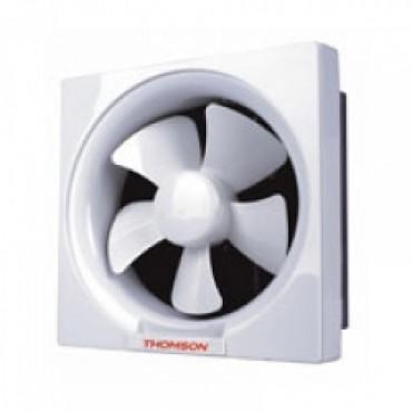 Thomson 抽氣扇 TM-VF12S 香港行貨 - 抽氣扇 - 生活電器 - 家庭電器 - 友和 YOHO - 網購電器及電子產品
