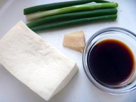 ネギと高野豆腐のオイスター炒め15-3[1]