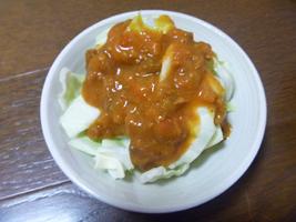 赤貧の脂肪肝改善メニューsekihin6[1]