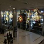 福岡空港国内線第2ターミナル