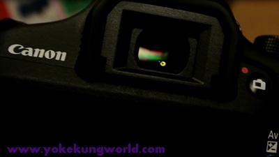 eos-1200d-view-finder