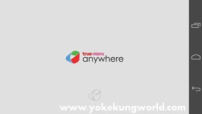 truevisions-anywhere-app-001