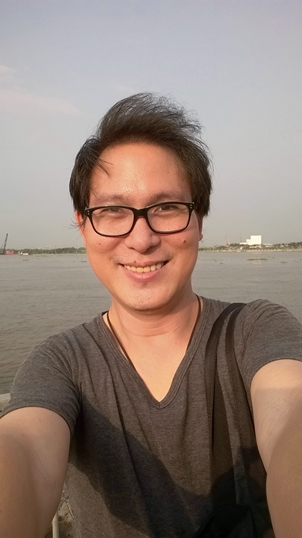 Nokia Lumia 730 Dual SIM มือถือที่เกิดมาเพื่อการถ่ายภาพ Selfie