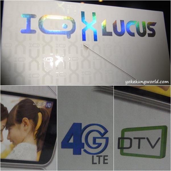 i-mobile-lucus
