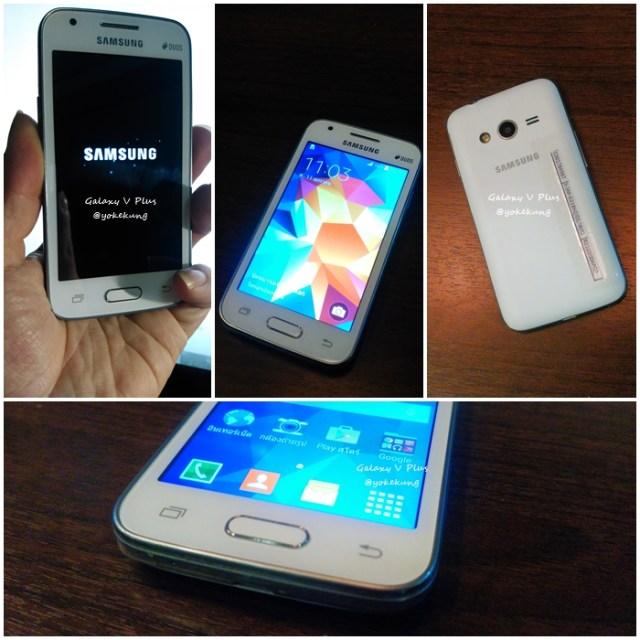 Galaxy V Plus 01