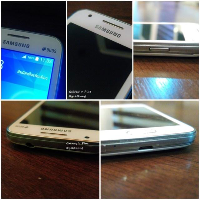 Galaxy V Plus 02
