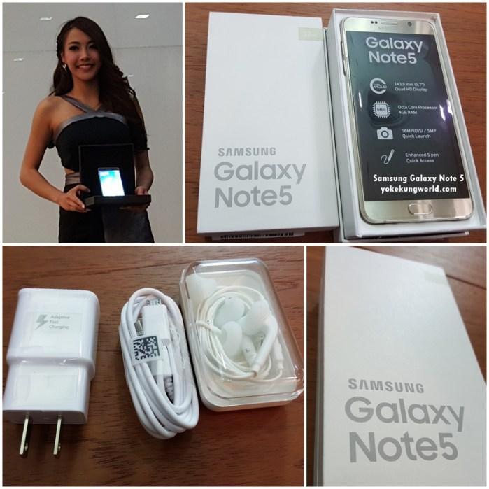 galaxy-note-5-unbox
