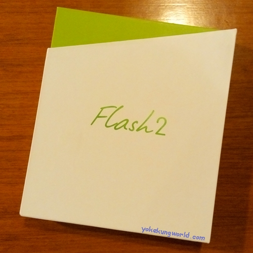 alcatel-flash2-box