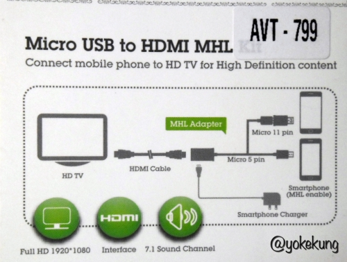 avantree-usb-hdmi-04