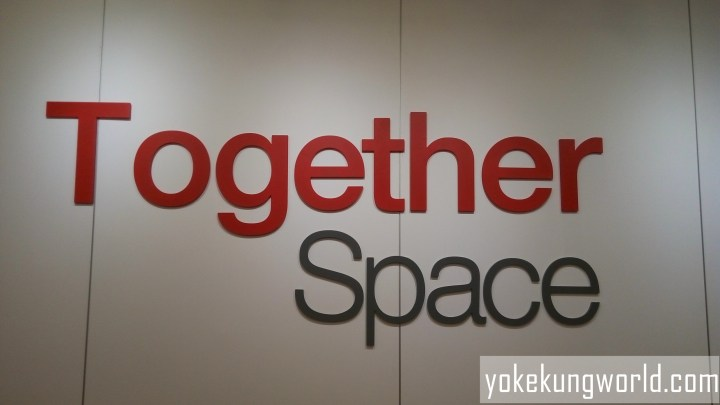 true-together-space-co-working-space