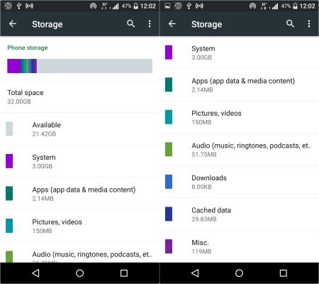 storage-acer-z530s