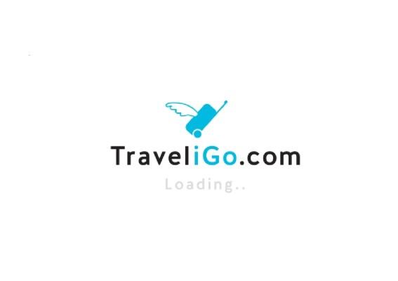 จองตั๋วเครื่องบิน จองที่พัก จองแพ็คเกจทัวร์ ซื้อบัตรเข้าชม บัตร Disney Land TraveliGo TraveliGo.com