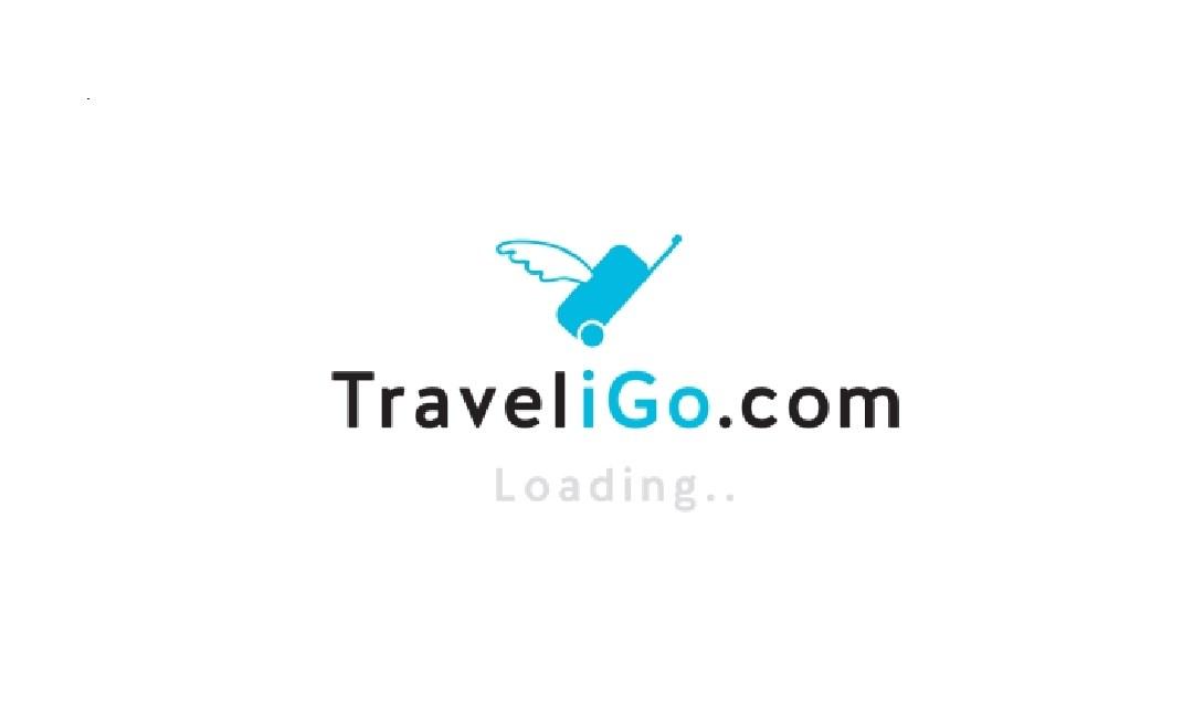 TraveliGo จองโรงแรม ที่พัก ตั๋วเครื่องบิน รถเช่า บัตรเข้าชม ทัวร์ ราคาถูกสุด (รวมทุกอย่างแล้ว)