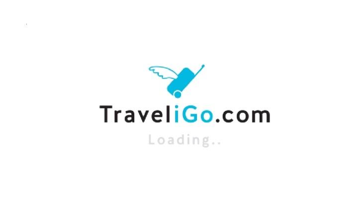 เรื่องเที่ยว ที่เดียวครบ กับ TraveliGo ทั้งตั๋วเครื่องบิน โรงแรม ประกันการเดินทาง ทัวร์ บัตรเข้าชมการแสดง สวนสนุก