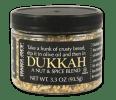 50305-dukkah