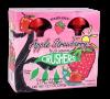 97902-apple-strawberry-crushers