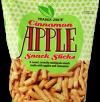 97984-cinnamon-apple-sticks