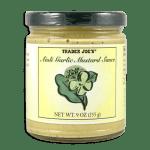 27677-aioli-mustard450