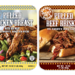 93605-03-BBQ-pulled-beef-c copy