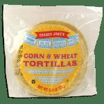 95823-abuelitas-corn-tortillas450